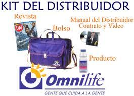 Omnilife-Marketing-Multinivel-Mexico-Peru-Erick-Gamio