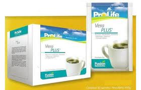 Prolife-peru-marketing-multinivel