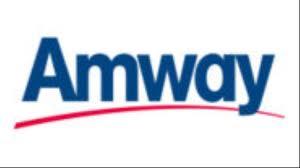 Amway-Colombia-Mexico-Marketing-Multinivel-negocio