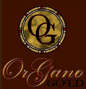 organo-gold-multinivel-ganoderma-erick-gamio